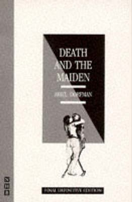 Death and the Maiden - pr_297528