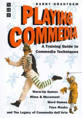 Playing Commedia - pr_17994