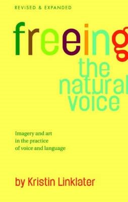 Freeing the Natural Voice - pr_19634