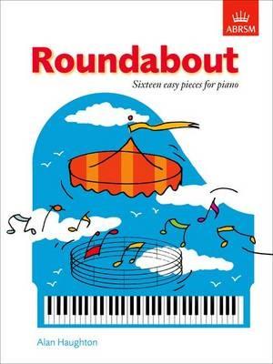Roundabout -