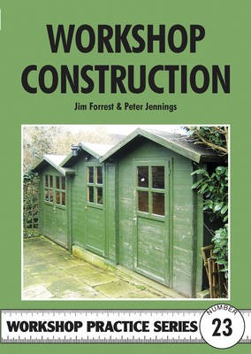 Workshop Construction - pr_209107