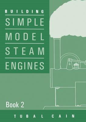 Building Simple Model Steam Engines - pr_209116
