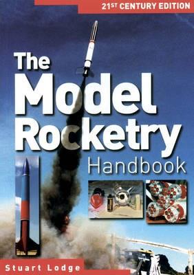 The Model Rocketry Handbook - pr_18189