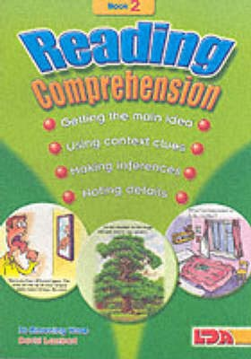 Reading Comprehension - pr_16221