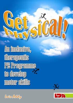 Get Physical! - pr_16066