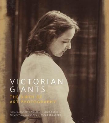 Victorian Giants -