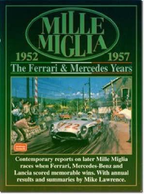 Mille Miglia, 1952-1957 - pr_209190