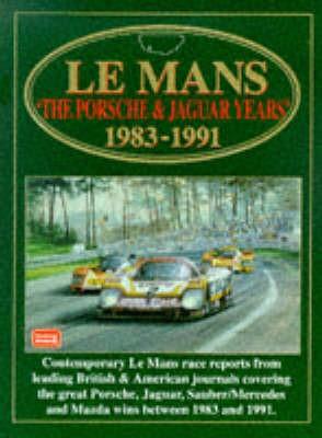 Le Mans - pr_236164
