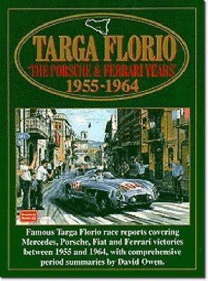 Targa Florio - pr_209276