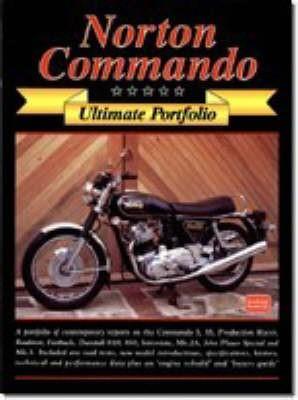 Norton Commando Ultimate Portfolio - pr_210605