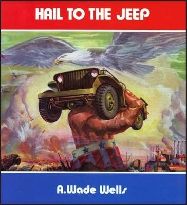 Hail to the Jeep - pr_214118