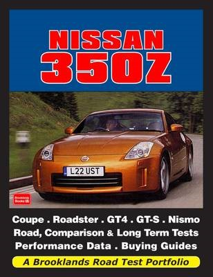 Nissan 350Z - pr_210901