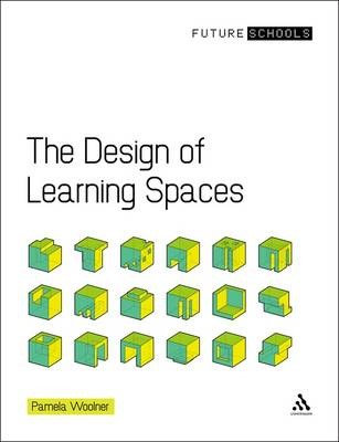 The Design of Learning Spaces - pr_16639
