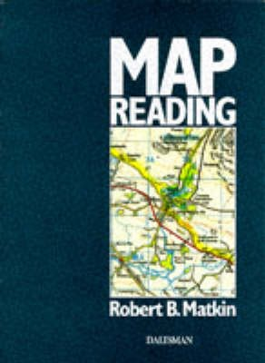 Map Reading - pr_209544