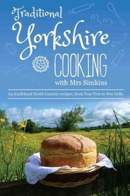 Traditional Yorkshire Cooking - pr_29376