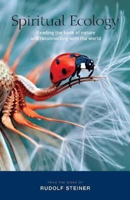 Spiritual Ecology -