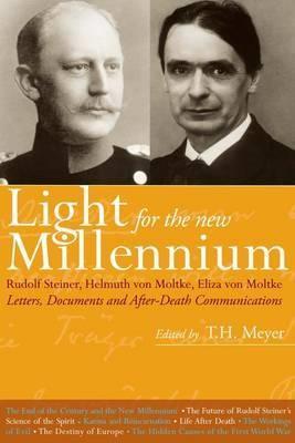 Light for the New Millennium -