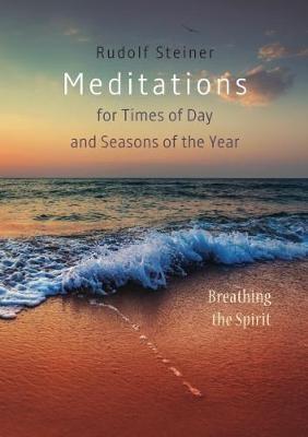 Meditations - pr_407449