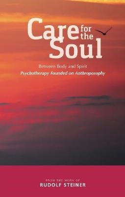 Care for the Soul - pr_409091