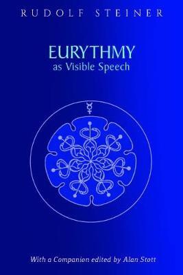 Eurythmy as Visible Speech - pr_411707