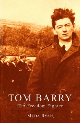 Tom Barry - pr_32185