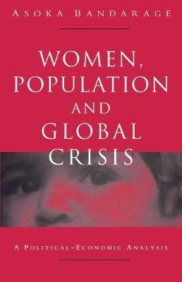 Women, Population and Global Crisis - pr_284728