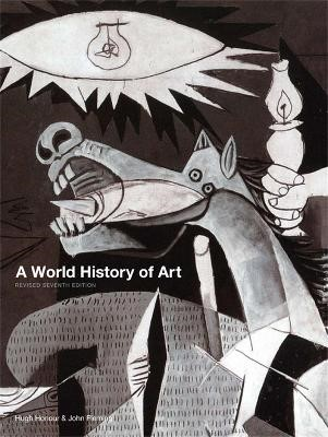 A World History of Art, Revised 7th ed. - pr_353404