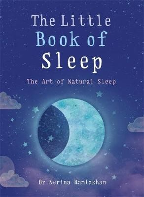 The Little Book of Sleep -
