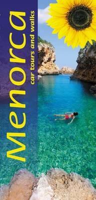 Menorca - pr_19294