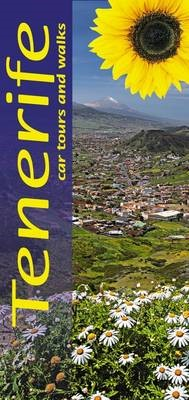 Tenerife - pr_18457