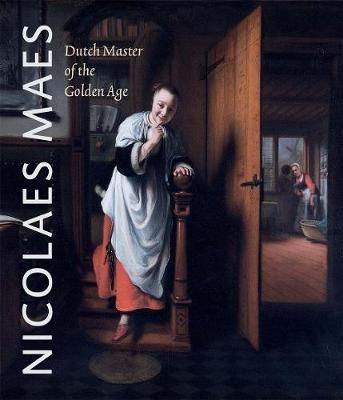 Nicolaes Maes -