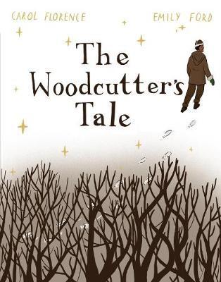 Woodcutter's Tale -