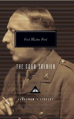 The Good Soldier -