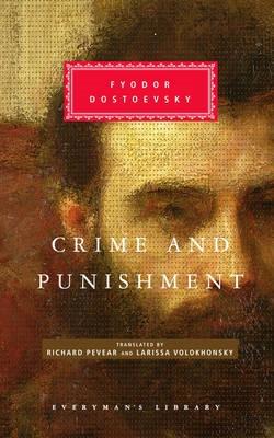 Crime And Punishment - pr_61529