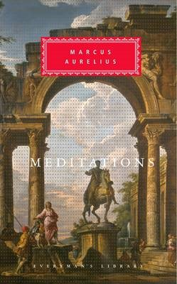 Meditations - pr_259602