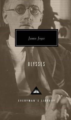 Ulysses - pr_61533