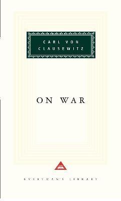 On War - pr_61538