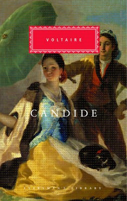 Candide And Other Stories - pr_187739
