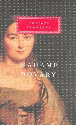 Madame Bovary - pr_61542