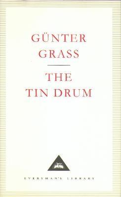 The Tin Drum -