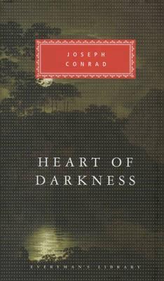 Heart Of Darkness - pr_381300