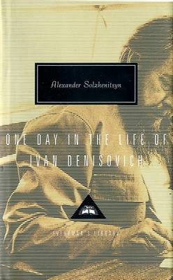 One Day in the Life of Ivan Denisovich - pr_61541