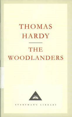 The Woodlanders - pr_184624