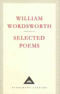 Selected Poems - pr_118979