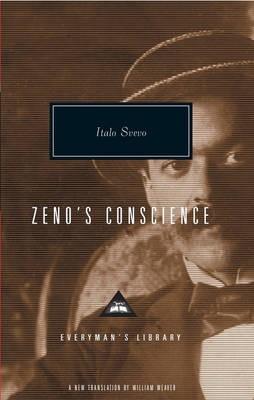Zeno's Conscience - pr_118673