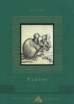 Fables - pr_61546
