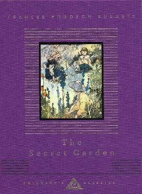 The Secret Garden - pr_181051