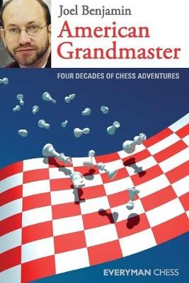 American Grandmaster - pr_225835