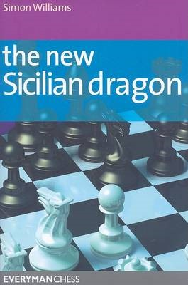 The New Sicilian Dragon - pr_225410