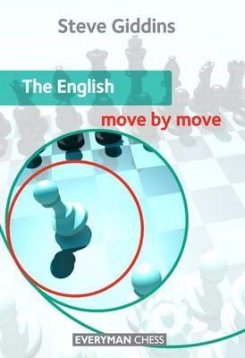 The English: Move by Move - pr_245464